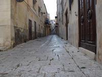 Per le vie di Alcamo (132 clic)