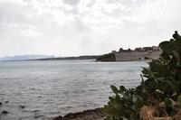 Per le vie di Castellammare del Golfo  (380 clic)
