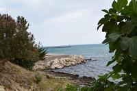 Per le vie di Castellammare del Golfo (362 clic)