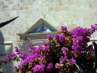 Santuario di Maria s.s. Dei Miracoli  - Alcamo (1346 clic)