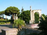 Villa Bellini  - Catania (1194 clic)