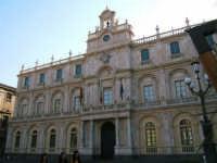 - Catania (1452 clic)
