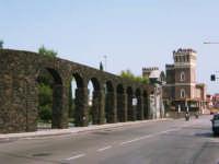 - Catania (1814 clic)
