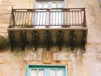 Anche le rondini Hanno un tetto  - Alcamo (1131 clic)