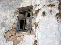 Anche le cose vecchie hanno il loro fascino  - Alcamo (1177 clic)