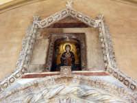 Cattedrale  - Palermo (1067 clic)