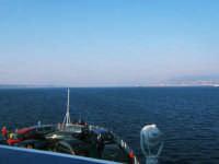 Vista delle due estremita'   - Messina (2689 clic)
