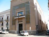 Ex cinema Marconi  - Alcamo (2169 clic)