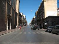 Per le vie di Alcamo: Corso 6 Aprile  - Alcamo (993 clic)