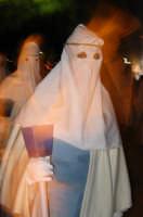 Venerdì Santo 2005 - Confrate dell'Immacolata  - Enna (3606 clic)