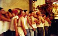 festa di s.paolo  - Palazzolo acreide (4456 clic)