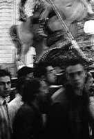 festa di s.giorgio  - Ragusa (3305 clic)