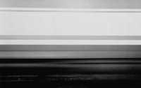 passaggio di treno RAGUSA IVANO DA CORTE
