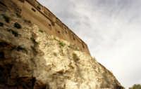 il castello dei conti  MODICA IVANO DA CORTE