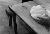 il pane     - Modica (3947 clic)