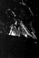 spettacolo canto della terra che gira-agosto 2003    - Modica (4812 clic)