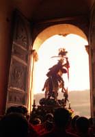 festa di S.Giorgio  - Modica (4274 clic)