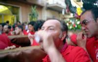 festa di S.Giorgio  - Modica (3021 clic)