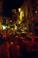 festa di S.Giorgio  - Modica (3091 clic)