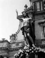 domenica di pasqua  - Ispica (3592 clic)