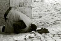 la preghiera la preghiera  - Modica (4135 clic)