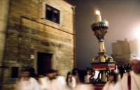 venerdì santo  - Calascibetta (3812 clic)