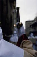 venerdì santo  - Enna (1253 clic)