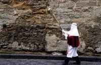 venerdì santo  - Enna (1362 clic)