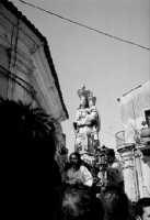 madonna di gulfi  - Chiaramonte gulfi (2844 clic)
