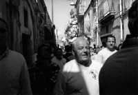 madonna di gulfi  - Chiaramonte gulfi (3917 clic)