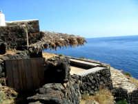 dammusu  - Pantelleria (2338 clic)