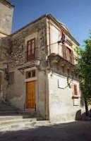 Casa di Salvatore Quasimodo Casa di Salvatore Quasimodo  - Modica (5665 clic)