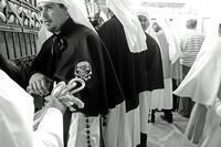 venerdì santo 2012   - Enna (2399 clic)