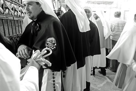 venerdì santo 2012 - ENNA - inserita il 18-May-12