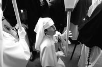 venerdì santo 2012   - Enna (2387 clic)