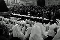 venerdì santo 2012   - Enna (2605 clic)