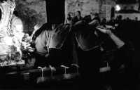 lu signuri di li fasci (venerdì santo)  - Pietraperzia (3685 clic)