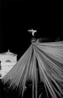 lu signuri di li fasci (venerdì santo)  - Pietraperzia (3858 clic)