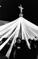 lu signuri di li fasci (venerdì santo)   - Pietraperzia (4153 clic)