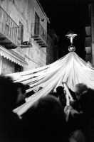 lu signuri di li fasci (venerdì santo)  - Pietraperzia (4000 clic)