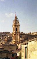 duomo di s.giorgio   - Modica (2169 clic)