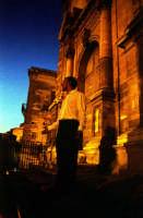 spettacolo via posterla-agosto 2002 spettacolo via posterla-agosto 2002  - Modica (2865 clic)