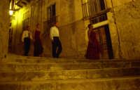 spettacolo via posterla-agosto 2002 spettacolo via posterla-agosto 2002  - Modica (2683 clic)