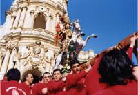 festa di s.giorgio festa di s.giorgio MODICA IVANO DA CORTE