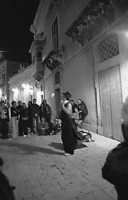 festa di artisti di strada - ottobre 2002 festa di artisti di strada - ottobre 2002  - Ragusa (1931 clic)
