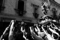 U' Gioia (l'uomo vivo)   - Scicli (4391 clic)