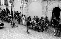 festa di s.paolo   - Palazzolo acreide (4054 clic)