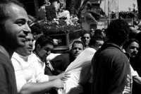 U' Gioia (l'uomo vivo)   - Scicli (5239 clic)