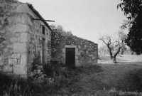casa rurale casa rurale MODICA IVANO DA CORTE
