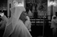 venerdì santo  - Enna (1451 clic)